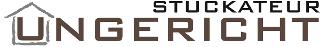 Stuckateur Ungericht Logo