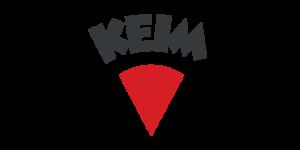 Partner KEIM Logo