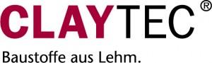 ClayTec Logo