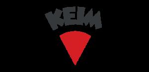 KEIM Logo Beitrag