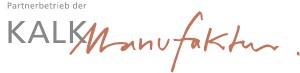 KalkManufakturen Logo